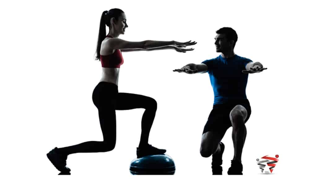 personal trainer dating client Jonathan here and in this article i'm going to talk about a topic that often gets ignored in personal training personal trainer client who i'm dating.